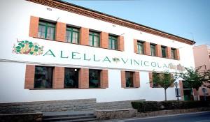 AlellaVinicola_600x350